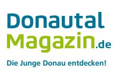 DonautalMagazin 2015/16 veröffentlicht