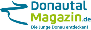 DTM-Logo2014-rgb