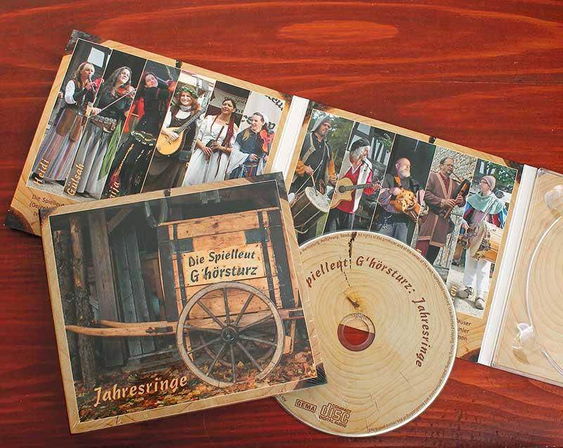 Ghoersturz-CD-Jahresringe2