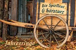 Ghoersturz-CD-Jahresringe_web