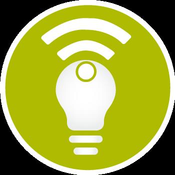 Icon: Idee