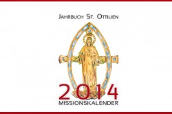 Missionskalender2014