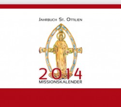 Missionskalender2014-cover