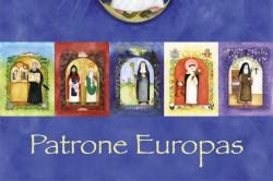 Patrone-Europas-Titel-beitragsbild