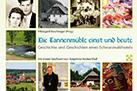 Tannenmühle präsentiert Chronik