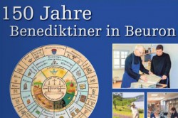 cover-150-jahre-benediktiner_beitragsbild